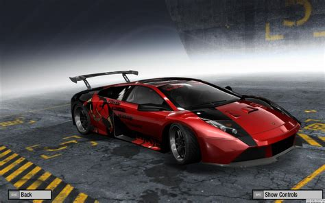 need for speed pro best cars need for speed pro best car pictures