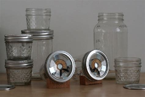 download mp3 cutter jar diy concept turns mason jars into iphone speakers psfk