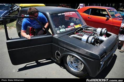 lada a tubo lada niva turbo ls1 cars