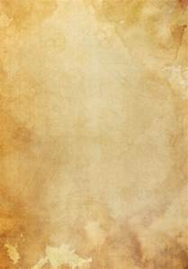 free tan stained paper texture texture l t 4068
