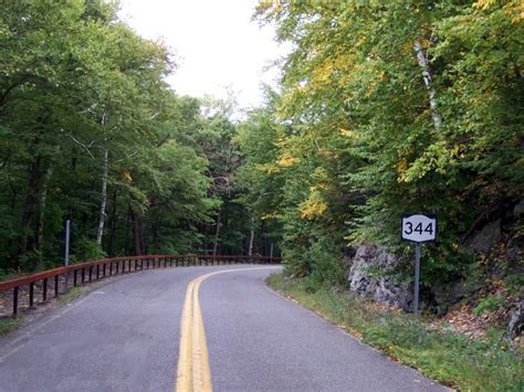 Taconic State Park – Copake Falls Area - Wikipedia Year Round Weather
