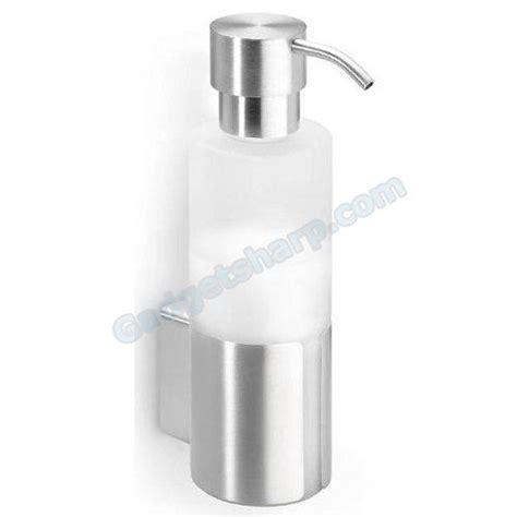 Dispenser Sharp 15 innovative shoo soap dispenser designs gadget sharp