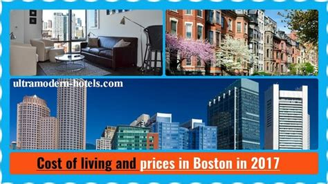 cost of living in chicago in 2017 food transport real cost of living in boston in 2017 massachusetts food