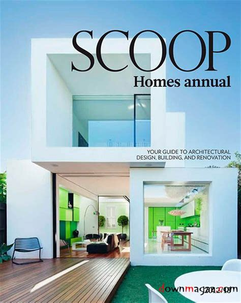 home design magazine annual resource guide 2013 by scoop homes annual 2012 2013 187 download pdf magazines