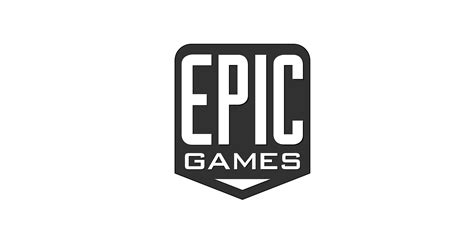 epic film capital llp mail ru games ventures announce a strategic partnership