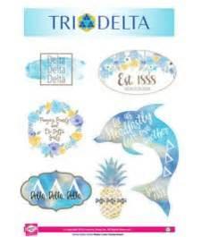 tri delta colors questions jpg 1 008 215 756 pixels and