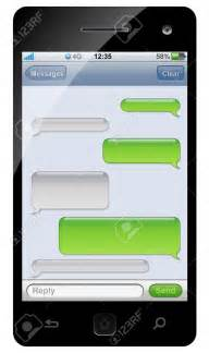 text message template iphone blank text conversation blank template imgflip