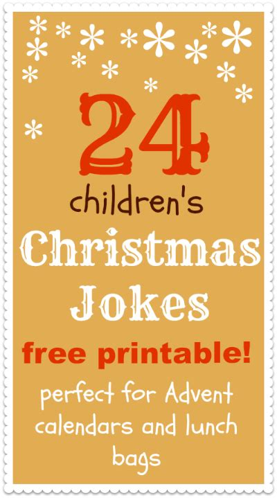 printable christmas joke cards super simple catholic christmas crafts to make with your kids