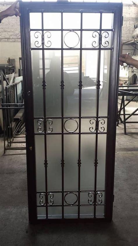ladari in ferro battuto e vetro porte in ferro e vetro fodorscars