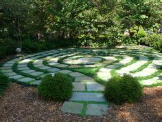shelby michigan labyrinth 1000 images about labrynth on pinterest labyrinths
