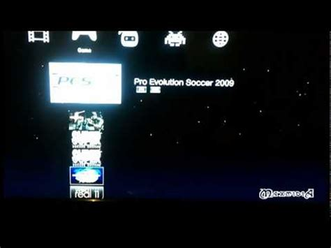 tutorial linux retroarch how to use retroarch emulator on ps3 tutorial doovi