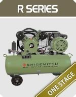 Kompressor Angin Tekanan Tinggi Heavy Duty Air Compressor Pompa Angin harga kompresor angin murah pt indotara persada
