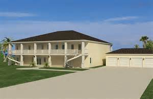 metal building homes general steel metal houses florida house plans architectural designs stock