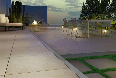 pavimenti esterni gres porcellanato pavimenti per esterni in gres porcellanato d introno