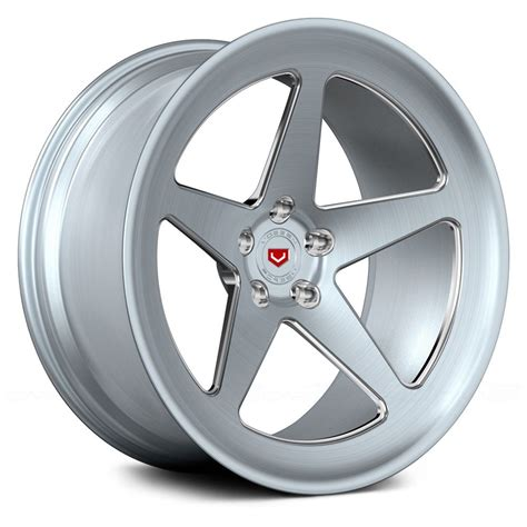 Handmade Wheels - vossen 174 lc101 wheels custom rims