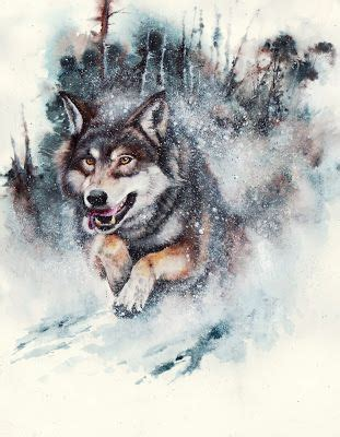 wolf moon peter owen best 25 wolf painting ideas on wolf drawings wolves art and howling wolf tattoo