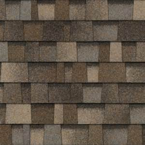 owens corning duration colors owens corning trudefinition duration designer color