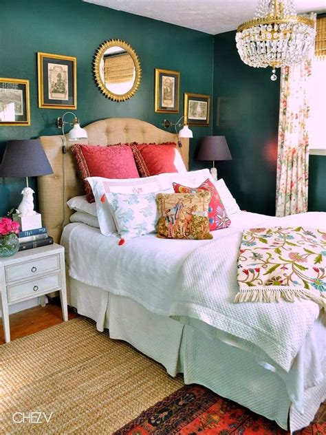 17 best images about paint colors on ralph house tours and paint colors