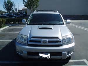 Used Cars For Sale By Owner La Cars For Sale By Owner In La Palma Ca