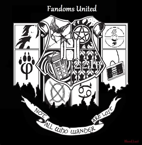fandoms united ifunny app wiki fandom powered by wikia