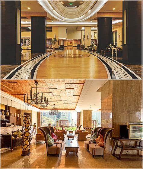desain interior hotel jasa desain interior hotel di jakarta
