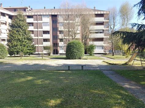 in vendita san mauro torinese appartamenti trilocali in vendita a san mauro torinese