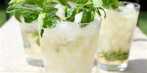 best mint julep recipe hold your horses the best mint julep recipe is here
