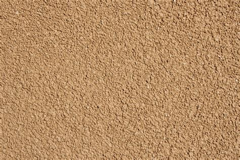 stucco up texture picture free photograph photos domain