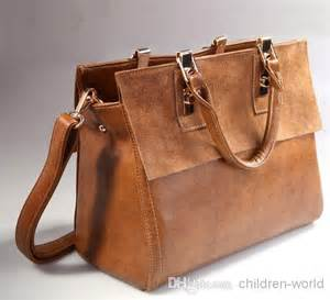 leather bags restore leather bag leather briefcase