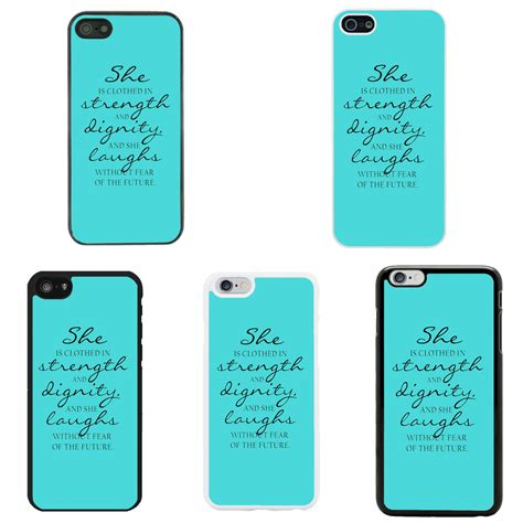 Cover Orange For Iphone 6 47 sayings quotes cover for apple iphone 4 4s 5 5s 6 6