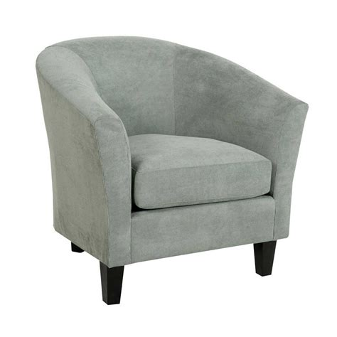 ACE BEDROOM CHAIR   Port Stephens FAB Furniture