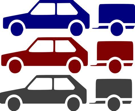 Auto Neu Anmelden by Auto Transport Fahrzeug 183 Kostenlose Vektorgrafik Auf Pixabay