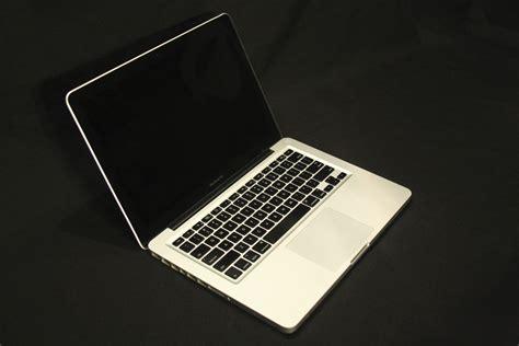 macbook pro 13 mid 2009 mac museum