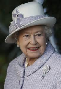 queen elizabeth book 10 points from the sally bedell