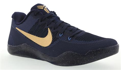 Blockers Release Date Philippines Nike 11 Philippines Royal Blue Metallic Gold Sneaker Bar Detroit