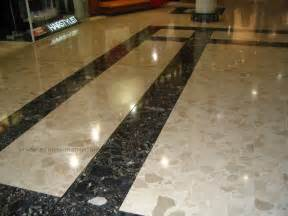 Floor Design Ideas Evens Construction Pvt Ltd Marble Flooring Care And