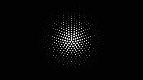 dark energy wallpaper hd doepfer dark energy kick test youtube