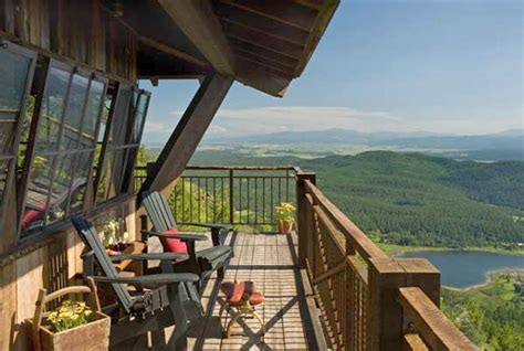 fire tower house fire lookout tower house plans
