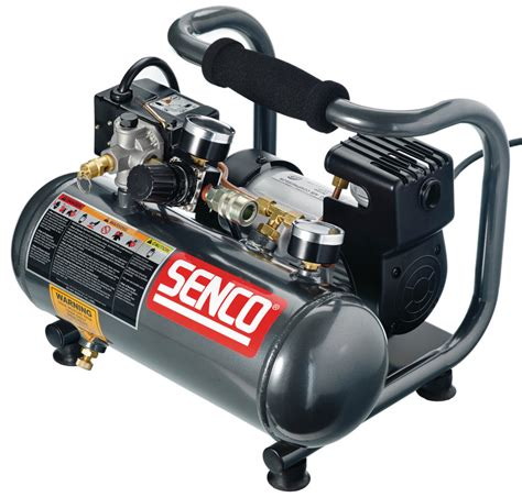 carry air compressor 5 hp 1 gal finish trim in the h 228 fele america shop