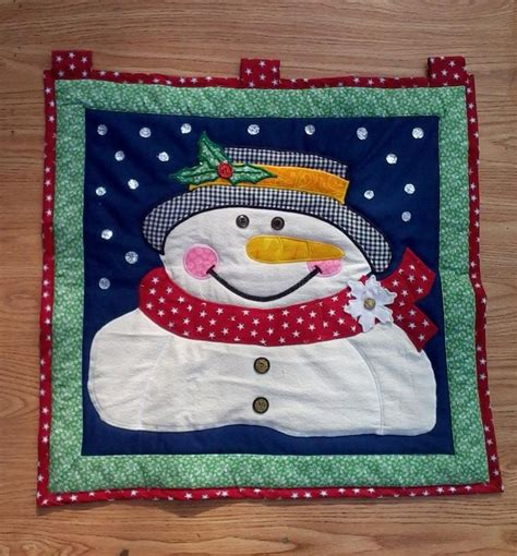 apron quilt pattern wall hanging 15 best my creations little things i make images on