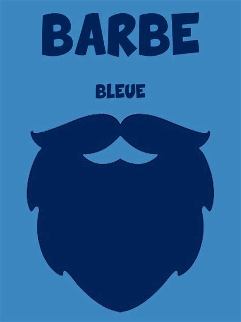 libro la barbe bleue et barbe bleue momes net