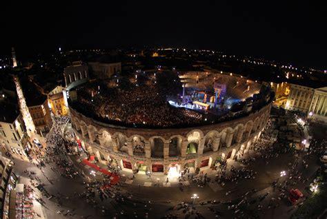 festival verona verona opera festival a guide