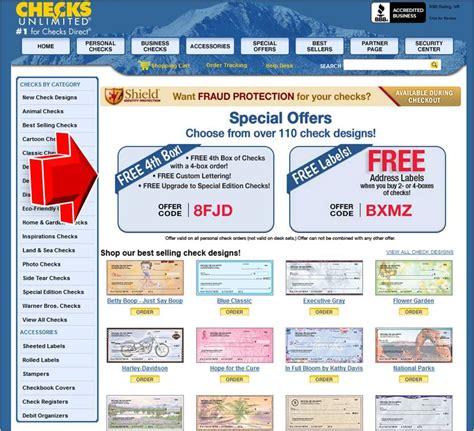 Background Check Offer Checks Unlimited Promo Code Coupon Code