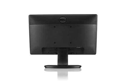 Led Monitor Dell 18 5 Wide In1930 dell in1930 18 5 inch screen led lit monitor discontinued by manufacturer