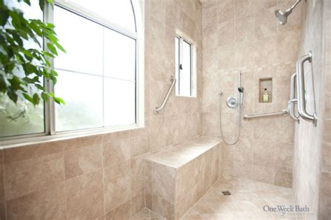 handicap accessible bathrooms handicap bathroom designs handicap accessible bathroom