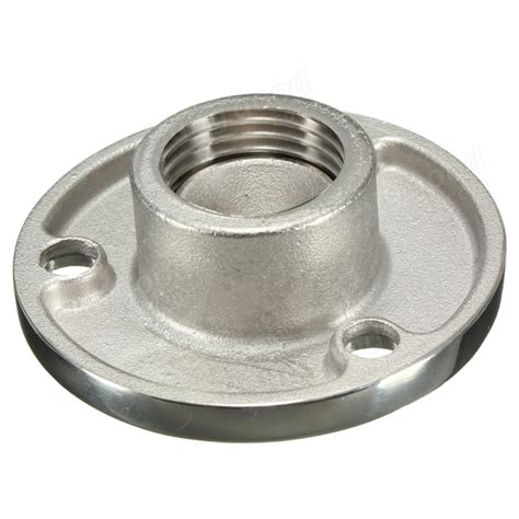 boat plug sizes stainless steel garboard drain screw plug for marine boats