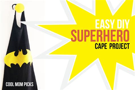 diy cape template cape template choice image free templates ideas