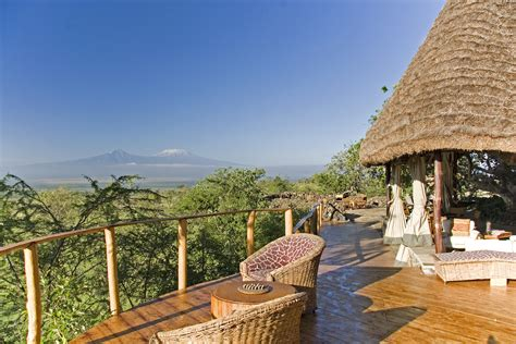 friendly resorts 10 eco friendly hotels resorts in the world