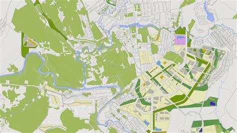 master layout là gì sustainable development infrastructure design arup