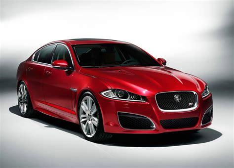 Jaguar Auto 2012 by 2012 Jaguar Xf Car Reviews Pictures And
